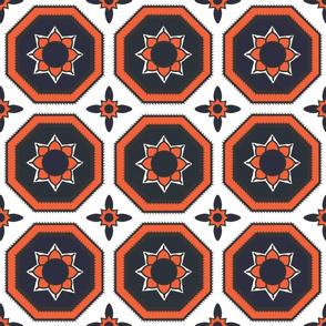 Fabric_Rendering_3