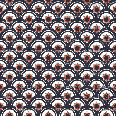 Fabric_Rendering_6