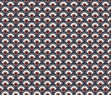 Fabric_Rendering_6 fabric by cbl on Spoonflower - custom fabric