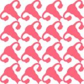 Rhoundstoothuterus-pink02-02_shop_thumb