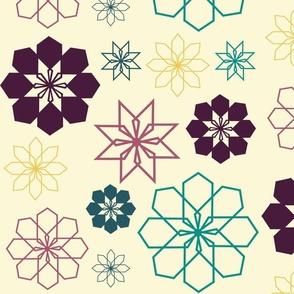 multi_floral_cream_fall