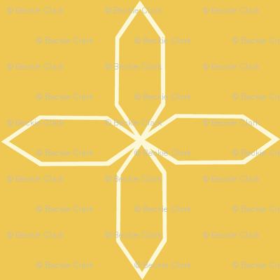 lattice_star_fall_yellow