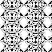 Ropfabric-01_shop_thumb