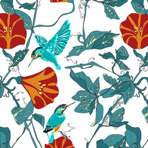 Kingfisher_larger
