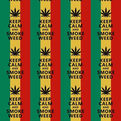 Rr8_x_10_print_keep_calm_and_smoke_weed_nice_marijuana_rasta_reggae_3f3171f2_shop_preview