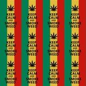 Rr8_x_10_print_keep_calm_and_smoke_weed_nice_marijuana_rasta_reggae_3f3171f2_shop_thumb