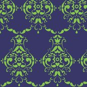 Rrmoustache_damask_half_drop_aligned.ai_shop_thumb