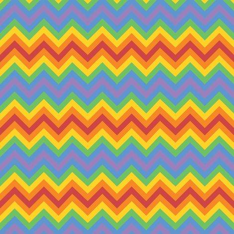 Rrrrainbow_chevron_colors_1_shop_preview
