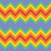 Rrrrainbow_chevron_colors_1_shop_thumb