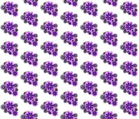 Rrrrpurpleflowers2_shop_preview