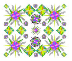 Rrrstardesign.ai_comment_211321_thumb