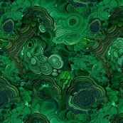 Malachite_2_scale_1_5x_shop_thumb