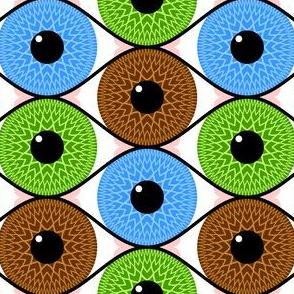 01443770 : eye 3