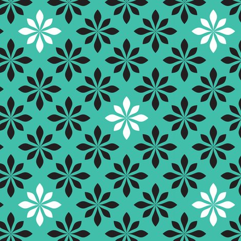 Rrrstylized_florals_retro_turquoise_shop_preview