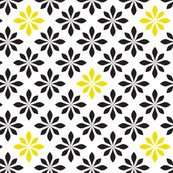 Rrstylized_florals_retro_yellow_and_black_shop_thumb