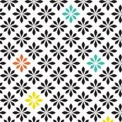 Rrrstylized_florals_retro_colors_shop_thumb