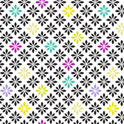 Rrrstylized_florals_retro_colors_2_shop_preview