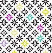 Rrrstylized_florals_retro_colors_2_shop_thumb