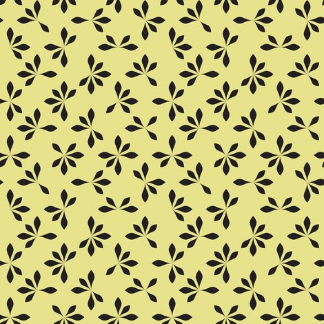Rrrtattered_florals_pale_yellow_shop_preview