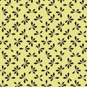 Rrrtattered_florals_pale_yellow_shop_thumb