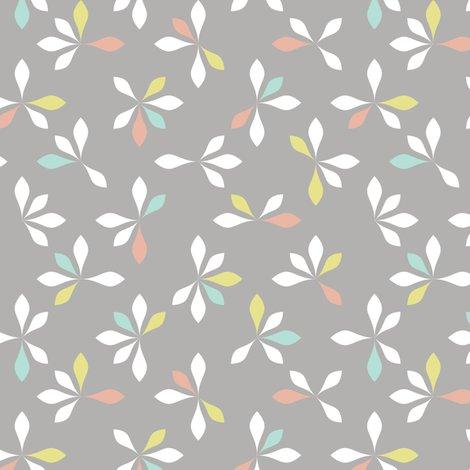Rrrrtattered_florals_pastels_shop_preview