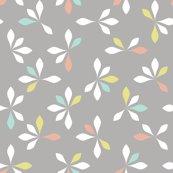 Rrrrtattered_florals_pastels_shop_thumb