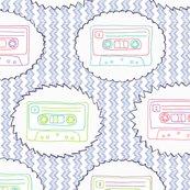 Rrr80sembroidery_shop_thumb