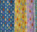 Rrmulti-rain_2x4_yellow_comment_238478_thumb