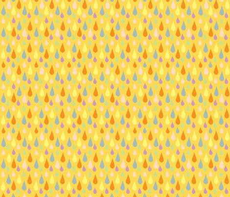 Rrmulti-rain_2x4_yellow_shop_preview