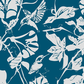 Kingfisher_Grey___Blue