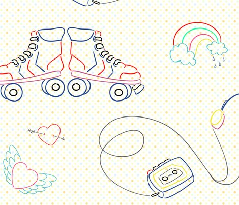 Rrrrr80_s_embroidery_fabric_shop_preview