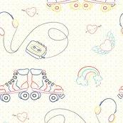 Rrrrr80_s_embroidery_fabric_shop_thumb