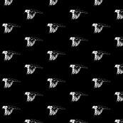 Rrrbird_in_flight_blk_no_pins_shop_thumb