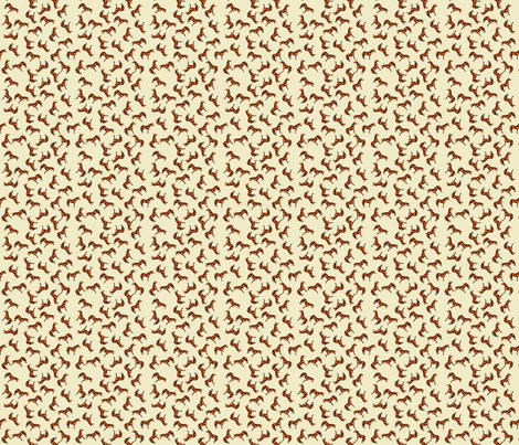 Rrthoroughbred-scatter-cream_shop_preview