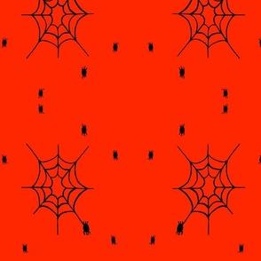 spiderforspoon_-_Version_2