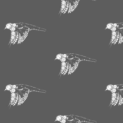 Rrbird_in_flight_grey_no_pins_shop_preview