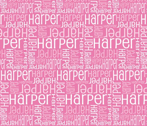 Rrpinkharper_shop_preview