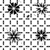 Rbug_print_01_shop_thumb