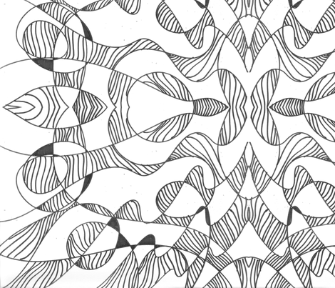 ART008 fabric by design_images on Spoonflower - custom fabric