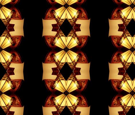 005_19A fabric by oscarwilde on Spoonflower - custom fabric