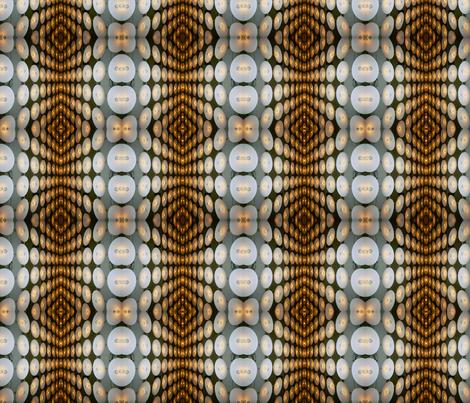 whitneylights fabric by oscarwilde on Spoonflower - custom fabric