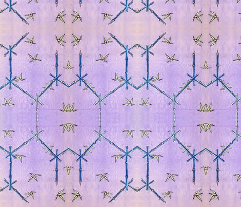 Rrpurple_bamboo_cranes2_shop_preview