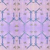 Rrpurple_bamboo_cranes2_shop_thumb