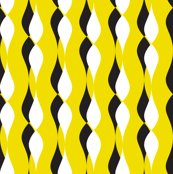 Rrrrretro_yellow_petal_lines_shadow_shop_thumb