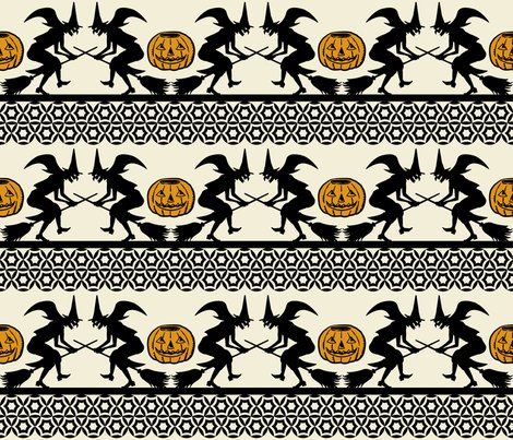Rrrrbewitched_c_w_ag_pumpkins_sf_shop_preview