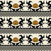 Rrrrbewitched_c_w_ag_pumpkins_sf_shop_thumb