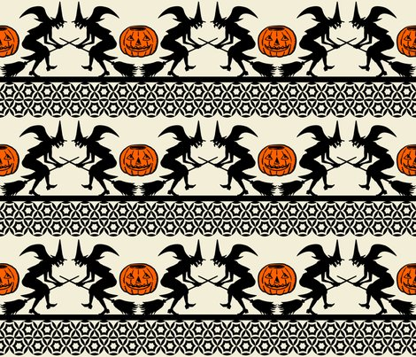 Rrrbewitched_c_w_orange_pumpkins_sf_shop_preview