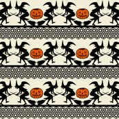 Rrrbewitched_c_w_orange_pumpkins_sf_shop_thumb