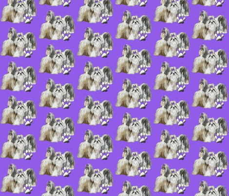 Rrrrshihtzusbest_in_violet_shop_preview