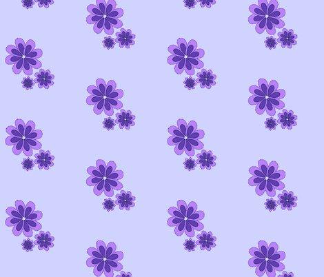 Rrpurpleflowers4_shop_preview